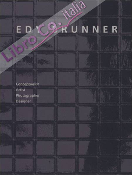 Edy Brunner.