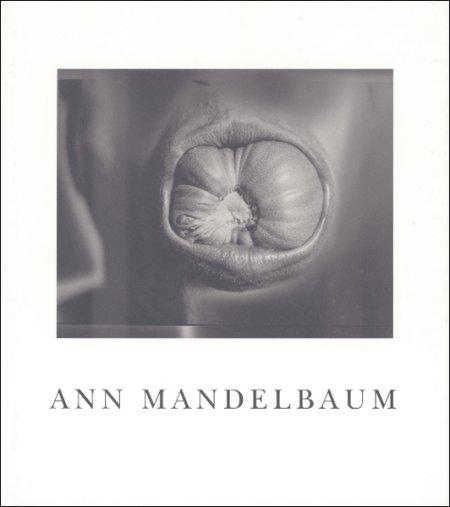 Ann Mandelbaum.