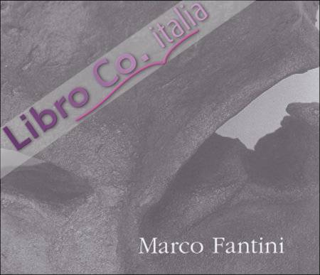 Marco Fantini.