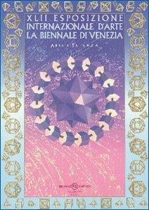 Catalogo Generale 1986. XLII Esposizione Internazionale d'Arte di Venezia
