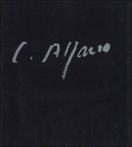 Carlo Alfano. Camera.