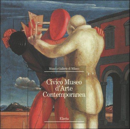 Civico Museo d'Arte Contemporanea di Milano