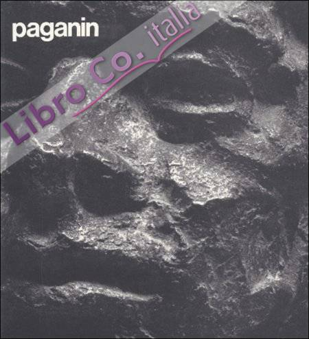 Giovanni Paganin