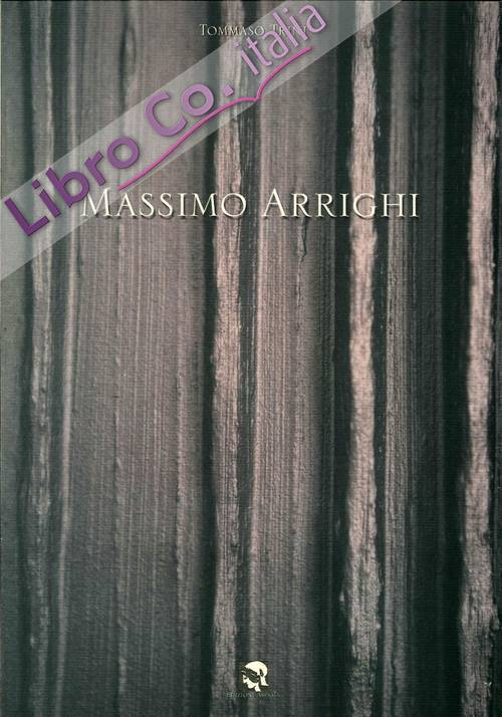 Massimo Arrighi