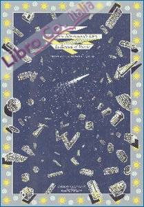 Catalogo Generale 1984. XLI Esposizione Internazionale d'Arte di Venezia