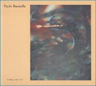 Paolo Baratella. Il viaggio di Orfeo