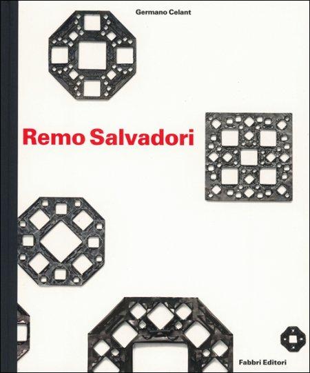 Remo Salvadori