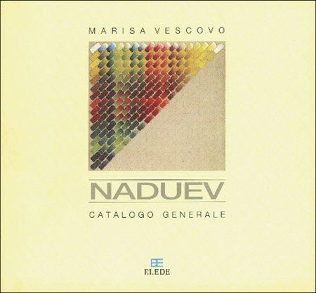 Naduev. Catalogo generale