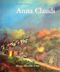 Anna Claudi