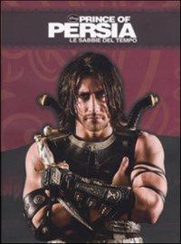 Prince of Persia. Le sabbie del tempo. La storia del film