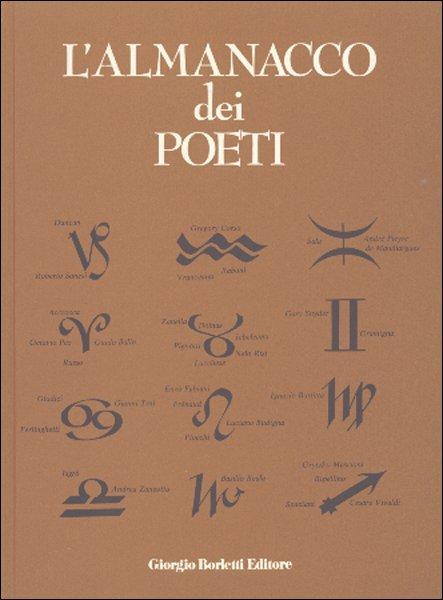 Almanacco dei Poeti