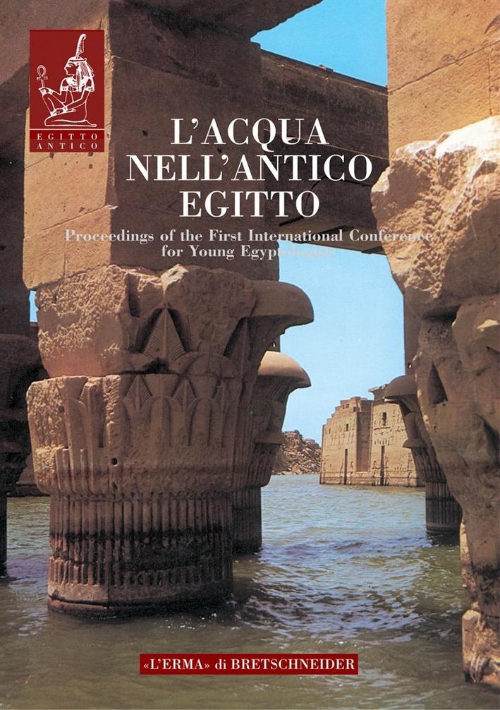 Libya antiqua. Nuova serie. Vol. 2.