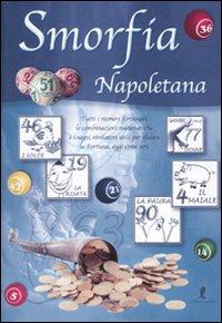 Smorfia napoletana