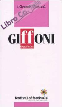 Giffoni Film Festival.