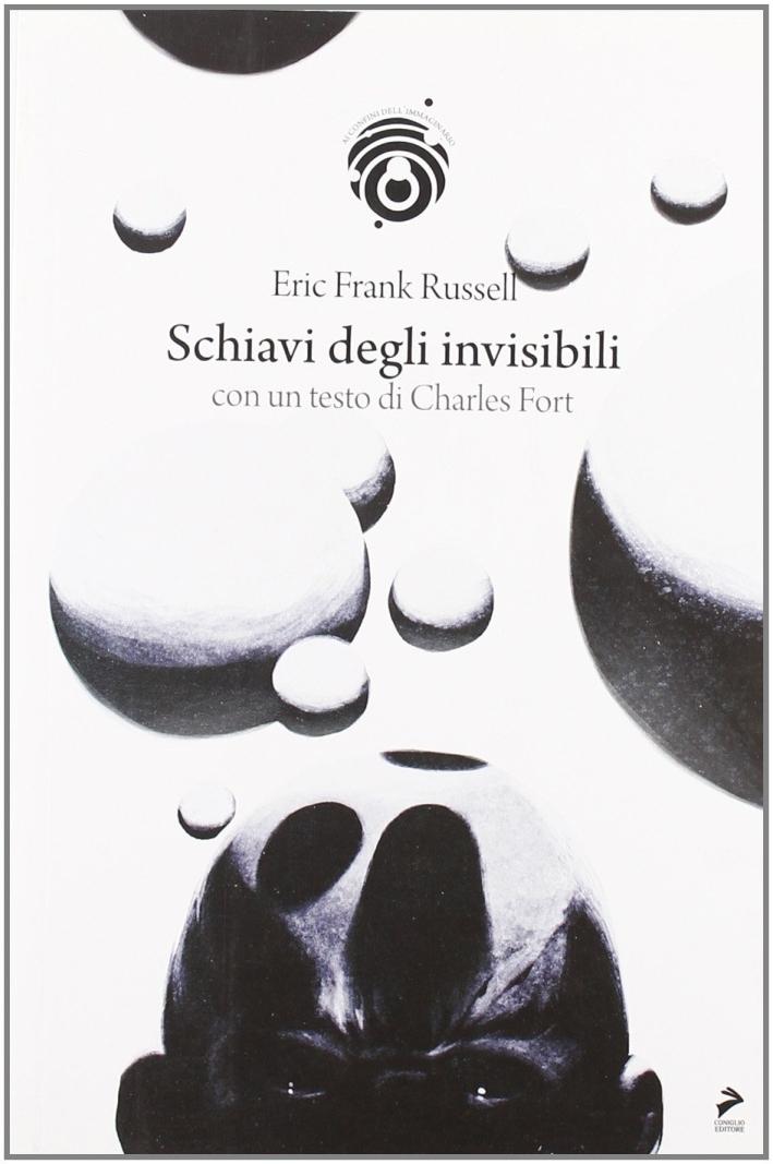 Schiavi degli invisibili