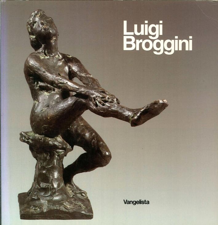 Luigi Broggini