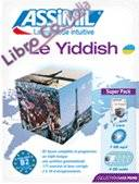 Le yiddish. Con 4 CD Audio. Con CD Audio formato MP3