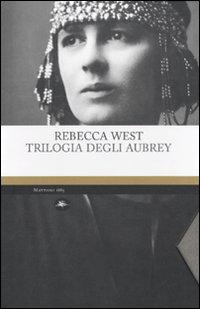 Trilogia degli Aubry