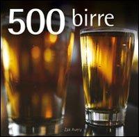 500 birre