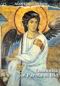 Comunità e parola di Dio