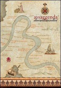 Assaggenda 2011