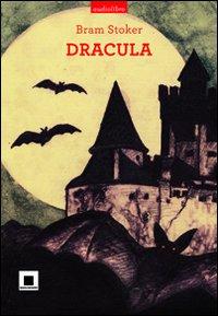 Dracula. Con audiolibro.