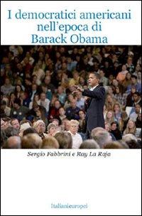 I democratici americani nell'epoca di Barack Obama