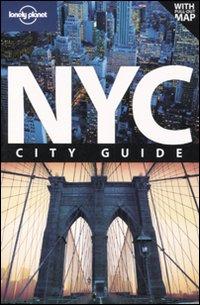 New York City. [English Ed.]
