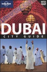 Dubai. [English Ed.]