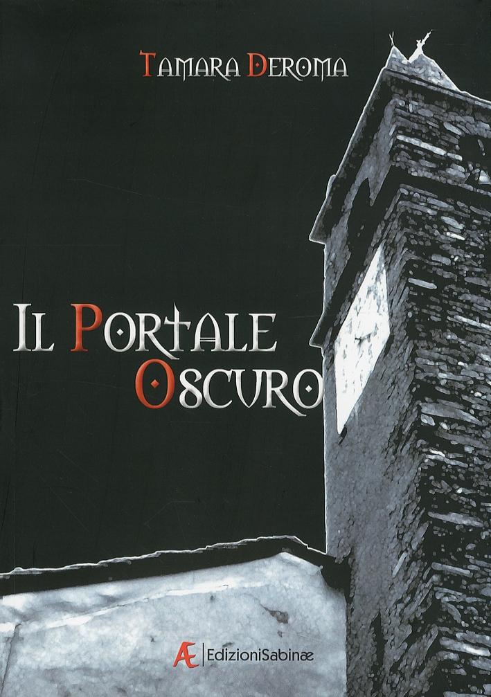 Il Portale Oscuro. I 7 Demoni Reggenti. Vol. 2.
