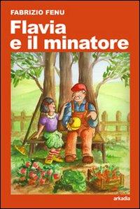 Flavia e il minatore