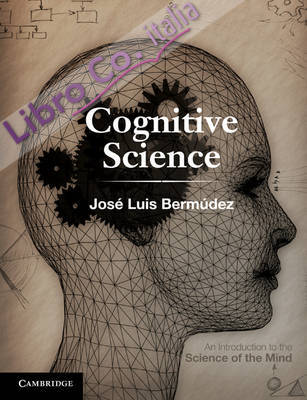 Cognitive Science.