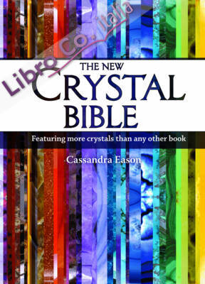 New Crystal Bible