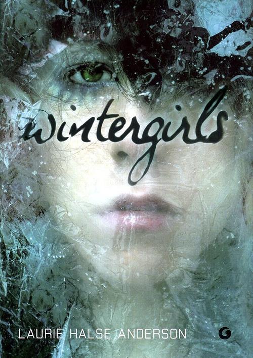 Wintergirls.