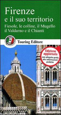 Firenze e il suo territorio