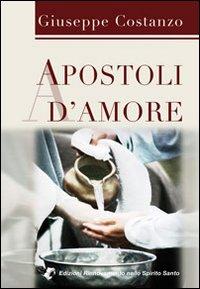 Apostoli d'amore