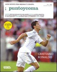 Punto y coma (2010). Vol. 1