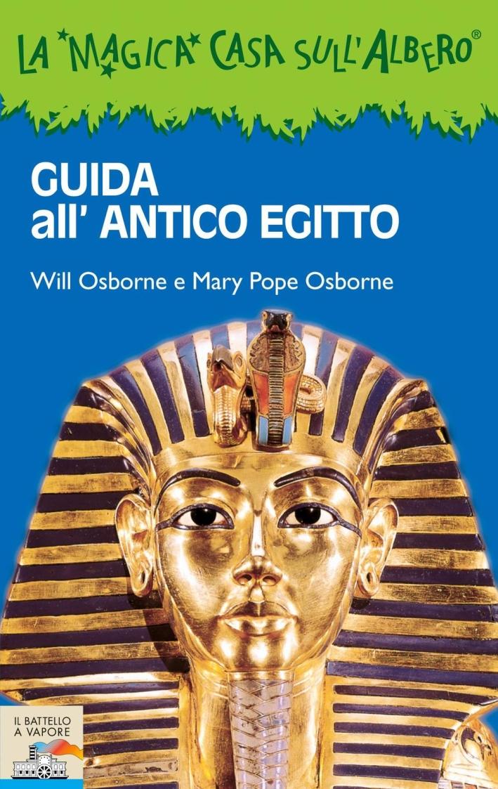 Guida all'antico Egitto