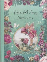 Fate dei Fiori. Diario 2011