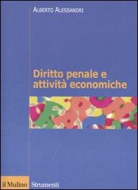 Diritto penale e attività economiche