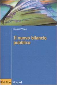 Il nuovo bilancio pubblico