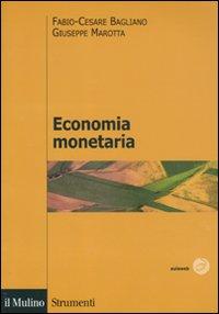Economia monetaria