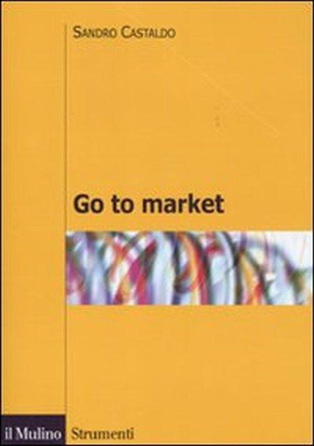 Go to market