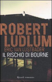 Il rischio di Bourne