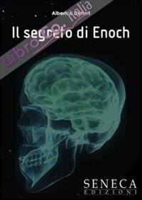 Il segreto di Enoch.