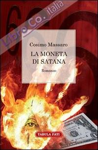 La moneta di Satana.