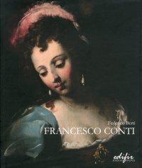 Francesco Conti (1681-1760)