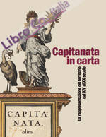 Capitanata in carta