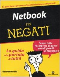 Netbook per negati