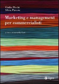 Marketing e management per commercialisti